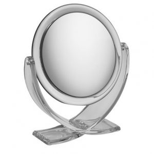 FMG-Mirros-Miroir-sur-pied-rond-grossissant-x10-0