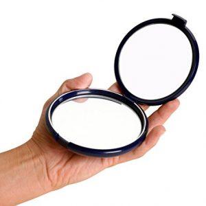 Floxite-Miroir-de-poche-grossissant-10x-et-1x-0