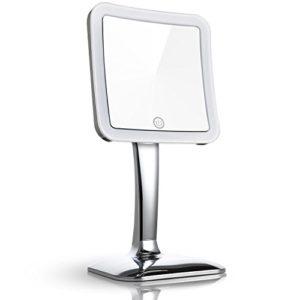 MiuscoMiroir-grossissant-lumineux-7X-LED-tactile-sans-fil-activ-0