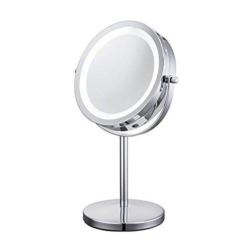 ALHAKIN-7-Pouces-LED-miroir-de-maquillage-1-10X-Mirror-Table-Grossissement-0