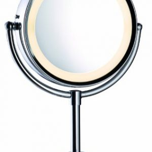 Babyliss-8438E-Miroir-Lumineux-Rond-2-Faces-0