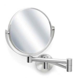 Blomus-68389-Miroir-grossissant-mural-0
