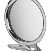 FMG-Mirrors-Miroir-de-voyage-rond-grossissant-x10-10-cm-de-diamtre-0