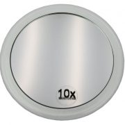 Fantasia-Miroir-grossissant-x-10-avec-ventouse-Acrylique--15-cm-0