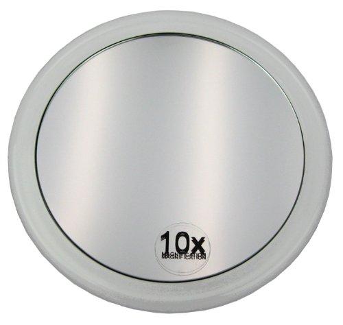 Fantasia-Miroir-grossissant-x-10-avec-ventouse-Acrylique–15-cm-0