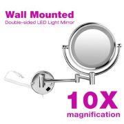 Floureon-85-Pouces-LED-Miroir-Mural-Grossissant-X10-Lumineux-Extension-Pliant-360-Degrs-Rotation-0-0