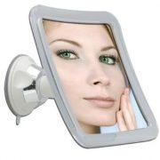 Grand-miroir-mural-grossissant-10x-avec-ventouse-0