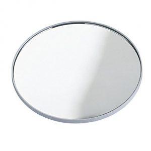 Miroir-cosmtique-grossissant-mural-300-plastique-verre-miroir-de--12-cm--12-x-05-cm-0