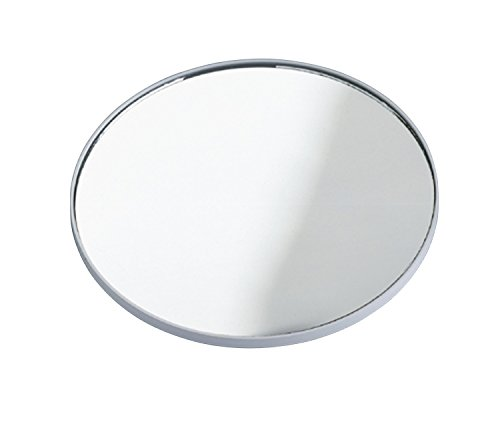 Miroir-cosmtique-grossissant-mural-300-plastique-verre-miroir-de–12-cm–12-x-05-cm-0
