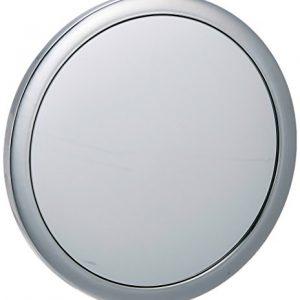 Miroir-cosmtique-grossissant-mural-500-miroir-de--125-cm--145-x-35-cm-0