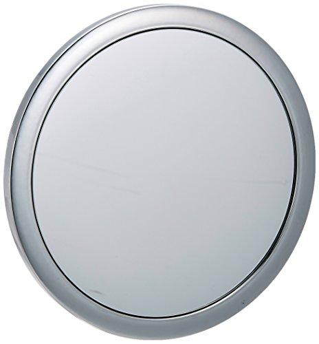 Miroir-cosmtique-grossissant-mural-500-miroir-de–125-cm–145-x-35-cm-0