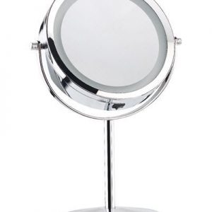 Miroir-grossissant-lumineux-LED--pied-0