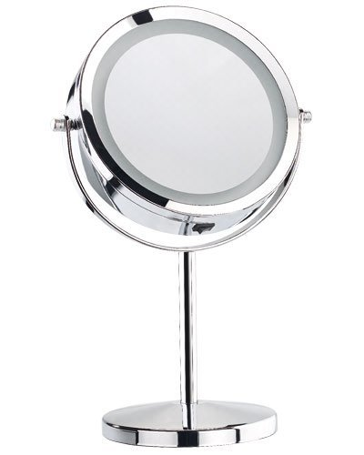 Miroir-grossissant-lumineux-LED–pied-0