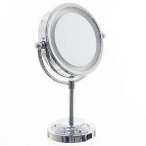 Miroir-lumineux-2-faces-111450-0