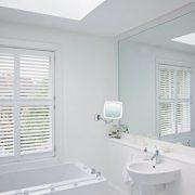 Miroir-mural-pour-maquillage-miroir-grossissant-clairage-LED-Beurer-BS-89-0-0