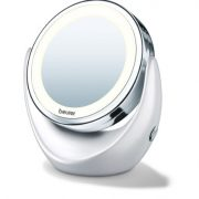 Miroir-pour-maquillage-grossissant-double-face-clair-Beurer-BS-49-0