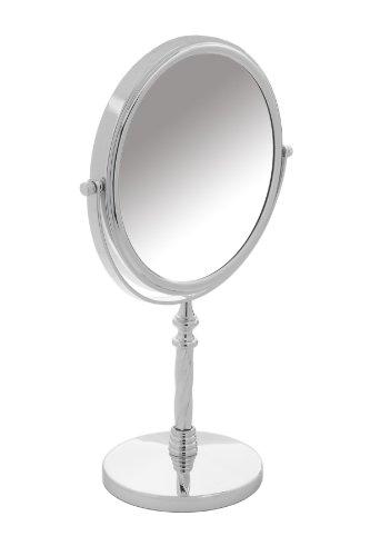 Danielle-Miroir-sur-pied-torsad-grossissant-x-10-0