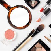 Beautifive-Miroir-Grossissant-7x-de-Double-Face-Miroir-Maquillage-de-Beaut--Main-Miroir-de-Poche-cosmtique-Portatif-et-Table-sur-Pied-Couleur-Ambre-lgante-0-0