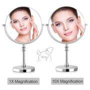 Miroir-grossissant-x-10-salle-de-bain-Miroir-360-Dregree-sur-pied-double-face-miroir-de-courtoisie-pour-le-maquillage-de-rasage-rond-0-0