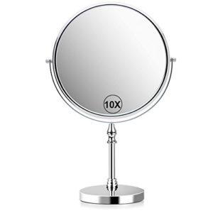 Miroir-grossissant-x-10-salle-de-bain-Miroir-360-Dregree-sur-pied-double-face-miroir-de-courtoisie-pour-le-maquillage-de-rasage-rond-0