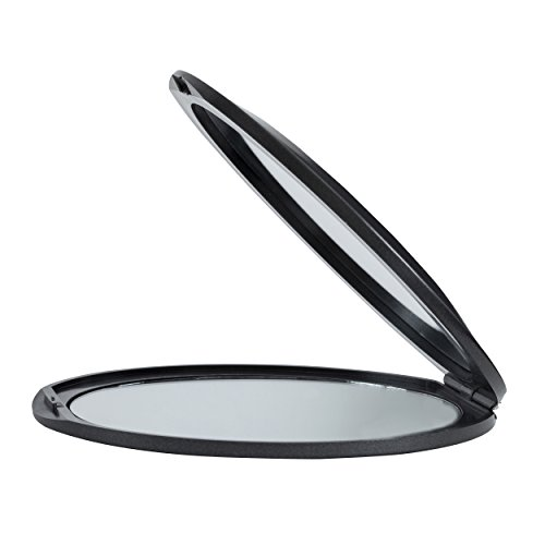 Glamour-SPA-Miroir-Grossissant-Extra-Plat-0