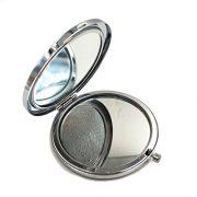 Miroir-de-Poche-Pour-Femme-Filles-Petit-Miroir-de-Poche-Grossissant-Maquillage-Compack-Miroir-Double-en-Cramique-Motif-Chinois-de-Voyage-Sac--Main-Sac--Main-Miroir-Bleu-et-Blanc-en-Porcelaine-0-0