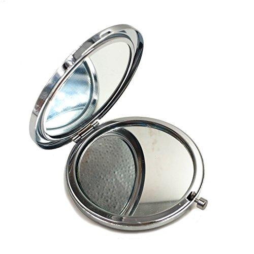 Miroir-de-Poche-Pour-Femme-Filles-Petit-Miroir-de-Poche-Grossissant-Maquillage-Compack-Miroir-Double-en-Cramique-Motif-Chinois-de-Voyage-Sac–Main-Sac–Main-Miroir-Bleu-et-Blanc-en-Porcelaine-0-0