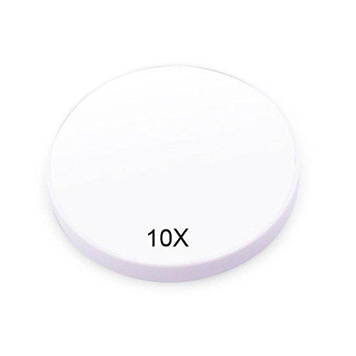 FOONEE-10x-miroir-de-maquillage-grossissant-miroir-de-maquillage-grossissant-avec-ventouse-miroir-de-poche-pour-le-maquillage-enlvement-des-points-noirs-et-des-imperfections-0