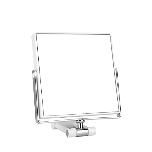 Beter-14311-Miroir-pliant-rotatif-grossissant-x7-145-cm-0